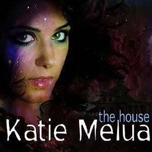 KatieMelua-TheHouse_cover