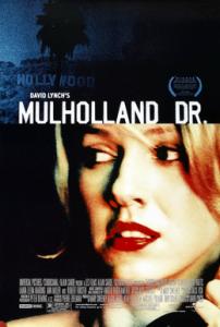 Mulholland