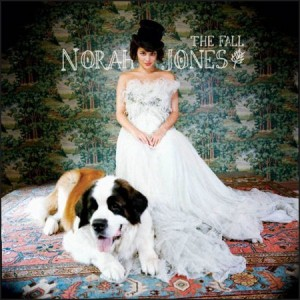 Norah-Jones-The-Fall